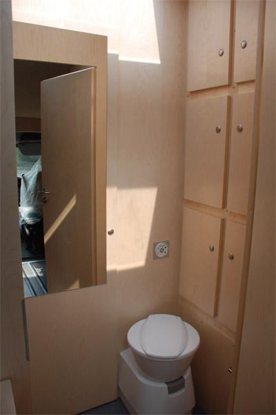 6_toilette