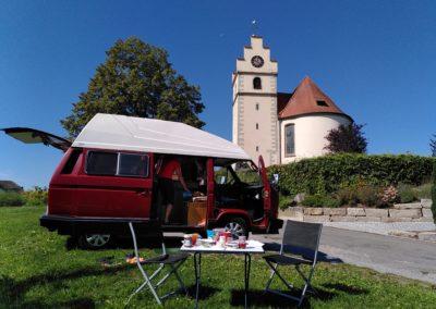 S.F. aus Nürtingen