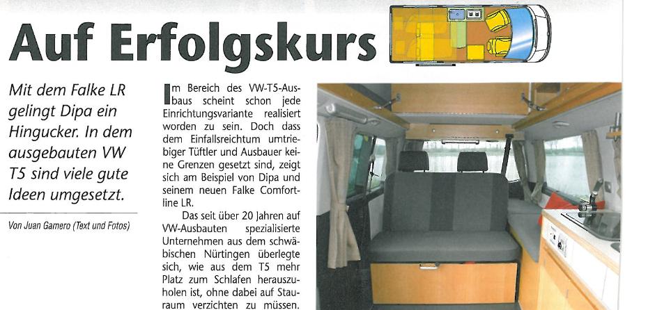 U.L. aus Kirchheim Teck